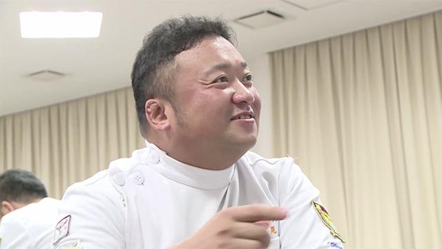 takanezawaakira2